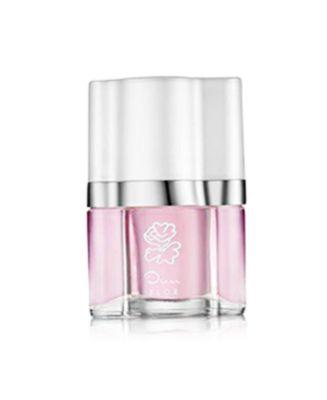 Flor Eau de Parfum Spray, 1 oz