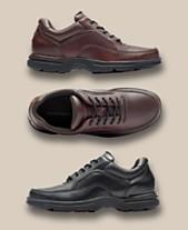 Rockport Men s Eureka Walking Sneaker 4ccb66d58