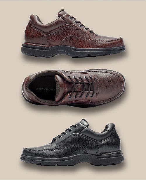 9c4f4d60bd4 Rockport Men s Eureka Walking Sneaker  Rockport Men s Eureka Walking  Sneaker ...