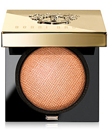 Bobbi Brown Luxe Eye Shadow - Rich Collection
