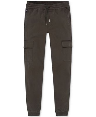 levis174 cargo jogger pants big boys leggings amp pants