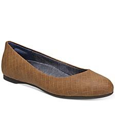 Women's Giorgie Flats