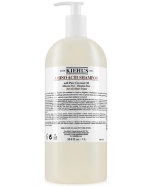 1851 Amino Acid Shampoo