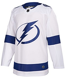Men's Tampa Bay Lightning Authentic Pro Jersey