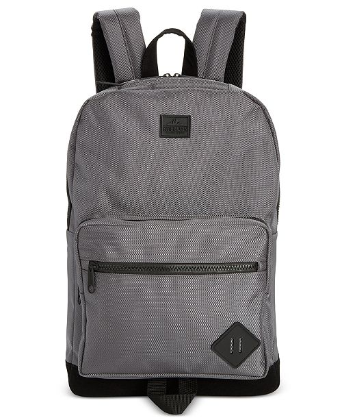 Steve Madden Men's Backpack