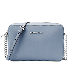 MICHAEL Michael Kors Jet Set Travel Large Crossbody