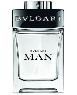 Man Men's Eau de Toilette Spray, 3.4 oz.