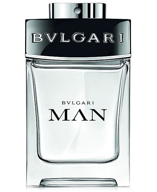 Bvlgari Man Fragrance Collection Reviews Shop All Brands