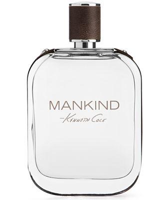 Men's MANKIND Eau de Toilette Spray, 6.7 oz.