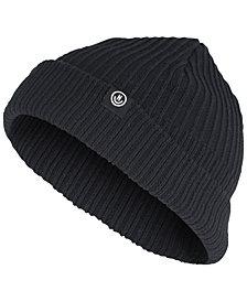 Neff Hats  Shop Hats - Macy s eabfdaefcd7