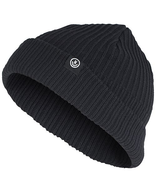 Neff Men s Fisherman Beanie - Hats 0d5bd8429b7