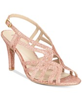176106bd0aa Rialto Randie Evening Dress Sandals
