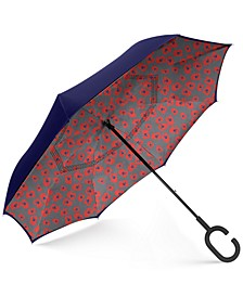 UnbelievaBrella Reverse Umbrella