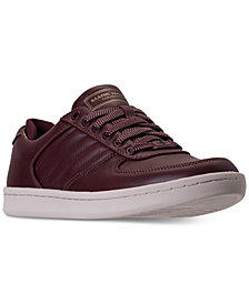 Mark Nason Los Angeles Men's Crossroads Casual Sneakers from Finish Line