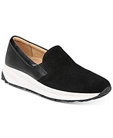 Naturalizer Selah Sneakers