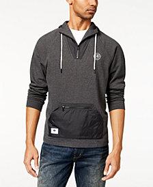 LRG Men's Locale Pullover