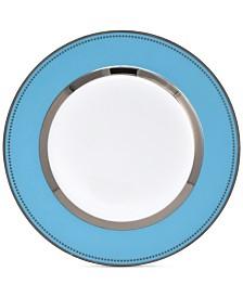 Darbie Angell Lauderdale  Salad Plate