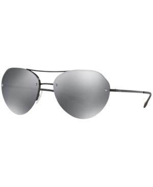 Prada Linea Rossa Sunglasses,...