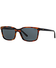 Polo Ralph Lauren Sunglasses, PH4103