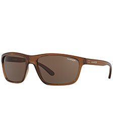 Arnette Sunglasses, AN4234
