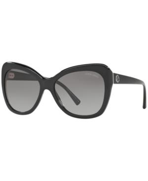 Giorgio Armani Sunglasses,...