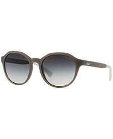 Ralph Lauren Ralph Sunglasses, RA5193