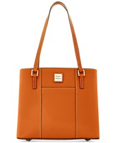 5aad61f0bce0 longchamp tote bag - Shop for and Buy longchamp tote bag Online - Macy s
