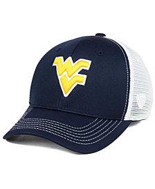 Top of the World West Virginia Mountaineers Ranger Adjustable Cap