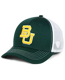 Top of the World Baylor Bears Ranger Adjustable Cap