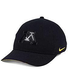 Nike Minnesota Golden Gophers Col Cap