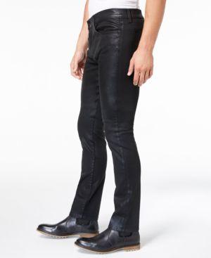Joe's Jeans Men's Tovar Slim-Fit Stretch Jeans 5340811