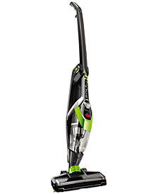 Bissell® 1954 BOLT® Pet Lightweight 2-in-1 Cordless Vacuum