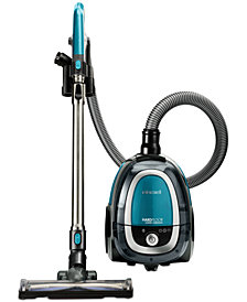 Bissell® 2001 Hard Floor Expert® Cordless Canister Vacuum