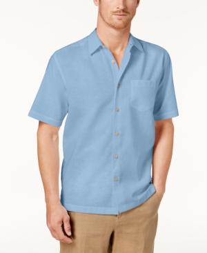 Cubavera Men's Shirt...