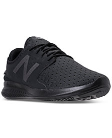 New Balance Men's Coast V3 Running Sneakers from Finish Line