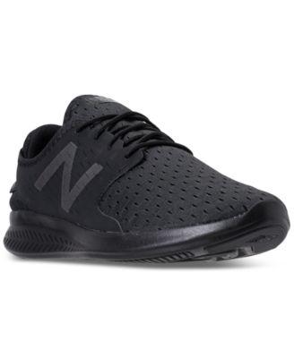 New Balance Men\u0027s Coast V3 Running Sneakers from Finish Line