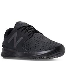 amazon new balance shoes 990v4 nyrr club night