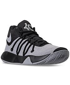 Nike Men's KD Trey 5 V Basketball Sneakers from Finish Line