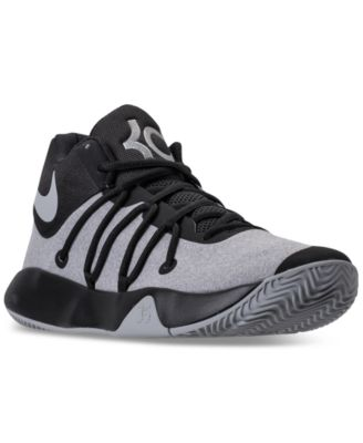 Nike Men\u0027s KD Trey 5 V Basketball Sneakers from Finish Line