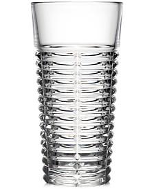 La Rochere Tempo 13 oz. Double Old Fashioned Glasses, Set of 6