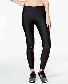 Women's Threadborne Microthread Leggings
