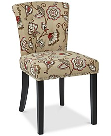 CLOSEOUT! Geline Dining Chair