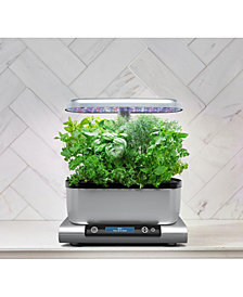 AeroGarden™ Harvest 6-Pod Smart Countertop Garden