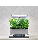 AeroGarden Harvest 6-Pod Smart Countertop Garden