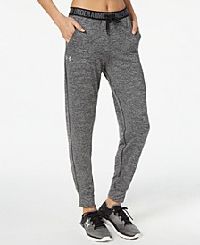 Women's Play Up UA Tech™ Pants
