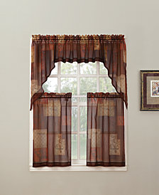 Lichtenberg No. 918 Eden Window Collection
