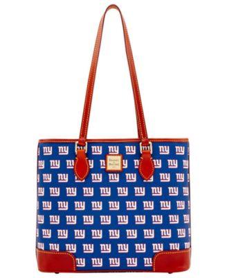 New York Giants Richmond Shopper