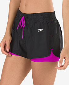 Speedo Hydro Volley Swim Shorts