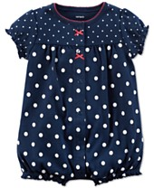 Baby Clothes - Baby Clothing & Accessories - Macy's