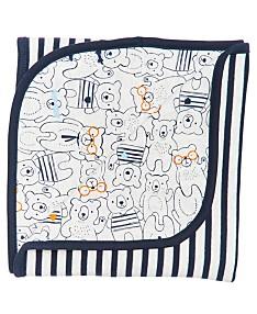 Baby Blankets - Macy's